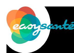 logo easysante